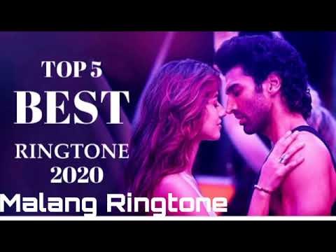 M Hui Malang New Ringtone 2020 Youtube