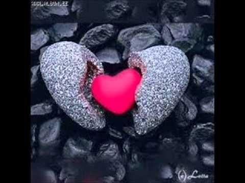 uzmi mi srce-krunic ft. arindy mc