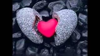 Arindy MC & Krunic - Uzmi mi srce(Princeza 2).wmv