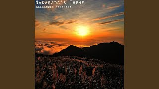 Nakarada's Theme