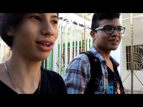 IDEAS PARA UN VÍDEO CON JHEAN | RYAN ECHEVERRÍA.