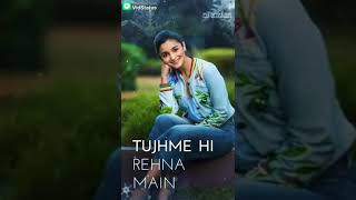 Bolna Mahi Bolana | New Whatsapp Status | Alia Bhatt | Singers - Arijit Singh | Kapoor & Sons