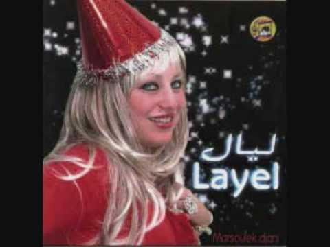 cheba layel mp3