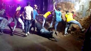 Denofo😜denofo😋video👍public🔔dance✌️download💃