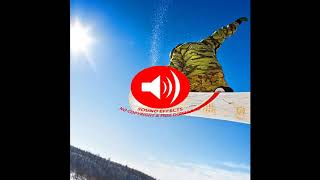 Free Music Downloader - Getting Late (Free Music Download No Copyright)