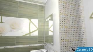 видео заказать дизайн проект ванной