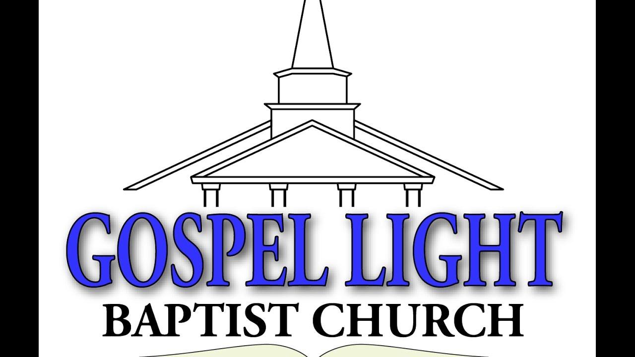 Gospel Music - Topic - YouTube