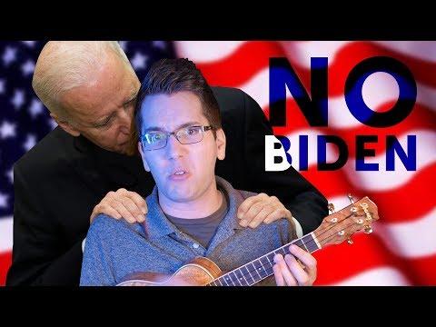 No Biden (Original