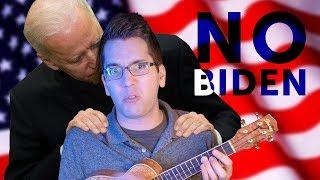 No Biden (Original Song)
