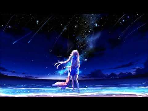   Nightcore   JBJ - Call Your Name (for Joyfuls ♥️)