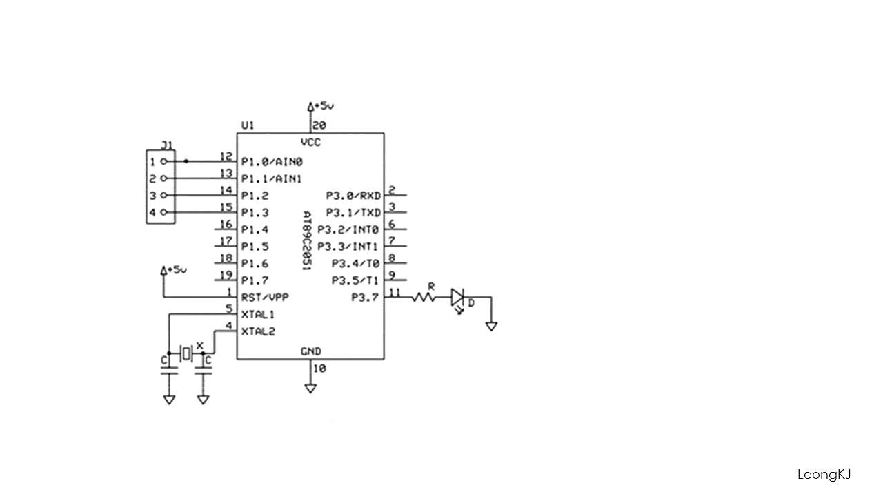 4 Bit Comparator Circuit Diagram And Truth Table Trusted Wiring Ripple Carry Adder 8 Alu Imgur Magnitude Youtube 2 Full