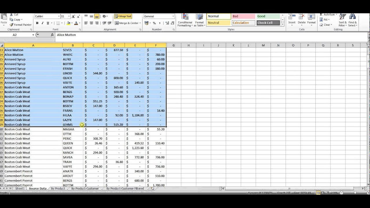 How to move or copy excel 200320072010 worksheets youtube how to move or copy excel 200320072010 worksheets ibookread ePUb