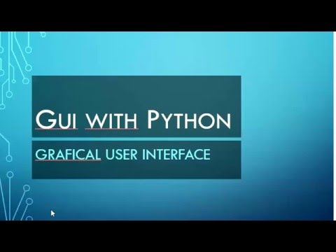 007 GUI with Python: How to place widgets with a Frame
