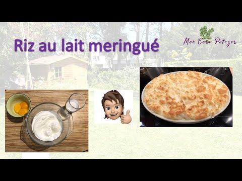 recette-du-riz-au-lait-meringué