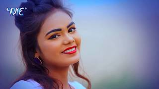 HD VIDEO - Bullet Raja का सुपरहिट #SAD_SONG 2020 | Dil Sari Raat Roti Hai | Bhojpuri Sad Song