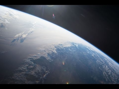 Earth is a sphere.  Few proofs for the Flat Earth Society