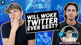 """Woke Twitter"" Claim Their Next Victim"