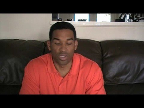 (getting your ex girlfriend back)|get your ex girlfriend back