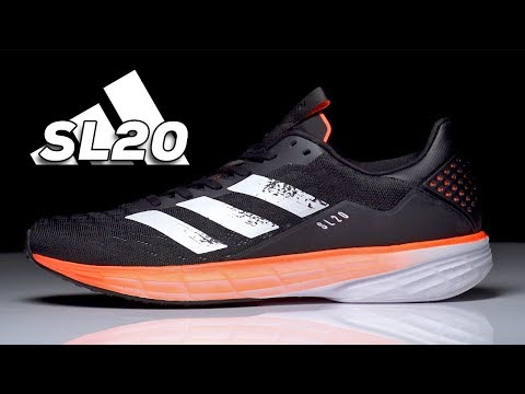 adidas-sl20-running-shoe-first-look-|-is-lightstrike-cushioning-here-to-stay?