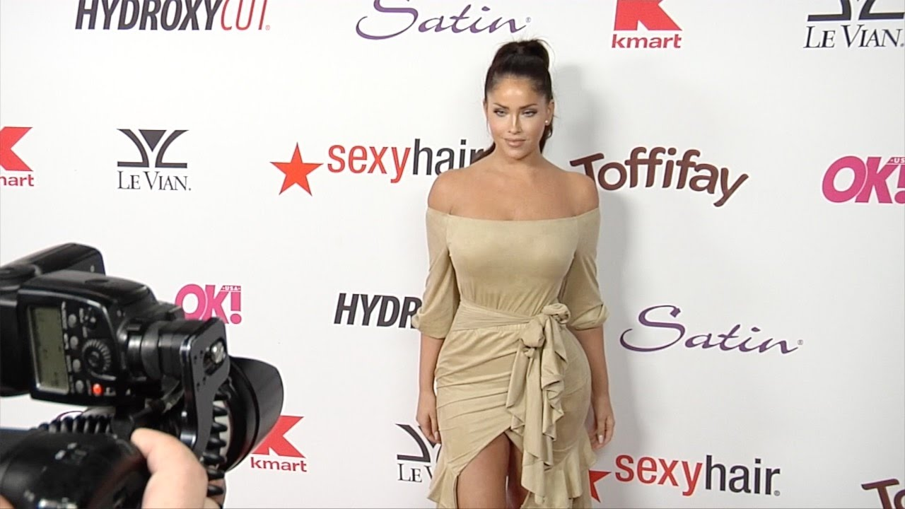 Video Olivia Pierson nude (47 photos), Tits, Hot, Selfie, cameltoe 2015