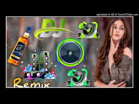 #teri_khatir_main_dj_remix_song-teri-khatir-main-duniya-mein-badnaam-ho-dj-samir