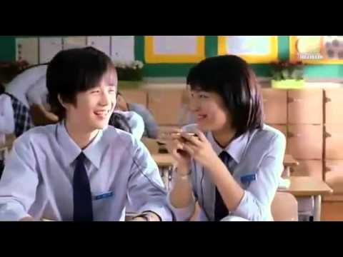 An Com Truoc Keng __ Tap 4 __ Xem Phim Han Quoc Tinh Cam _ Hay Nhat _ Onlin