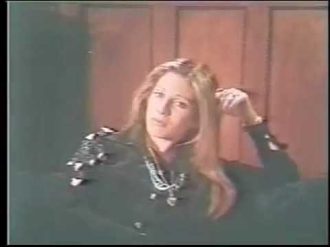 Random Movie Pick - SOMETIME SWEET SUSAN (1975, Fred Donaldson) trailer YouTube Trailer