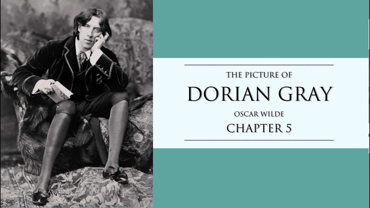 oscar wilde the picture of dorian gray essay The picture of dorian gray oscar wilde technical director maxwell krohn editorial director justin kestler managing editor ben florman series editors boomie aglietti.