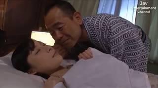 Download Video Investigator Woman In Danger Japanese, Jav Trailer MP3 3GP MP4