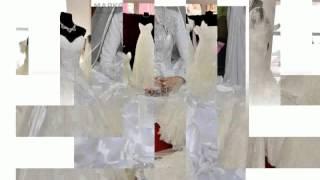 Национальные Свадебные Платья Фото