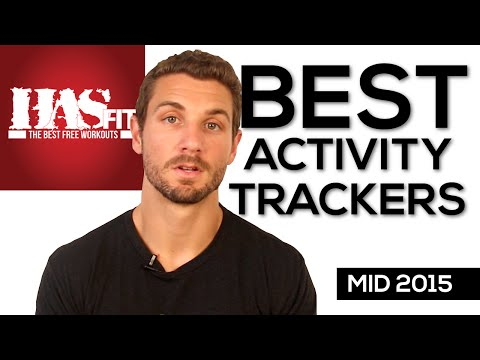 3-best-fitness-trackers-2015-w/-rizknows---hasfit-best-fitness-tracker---activity-tracker-reviews