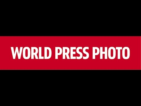 4Corners presentation World Press Photo Award 2016