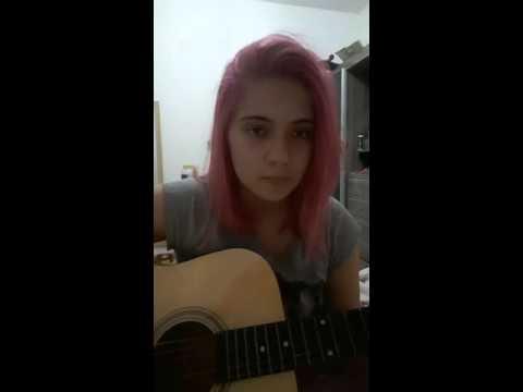 Shakira Hips Dont Lie Daniela Andrade Version Youtube