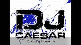 DJ Caesar House mix