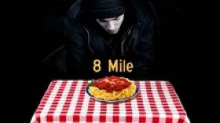 Eminem - Lose Yourself - Spaghetti Remix