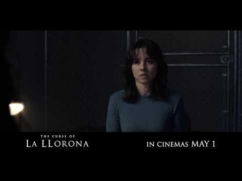 the-curse-of-la-llorona- -official-trailer
