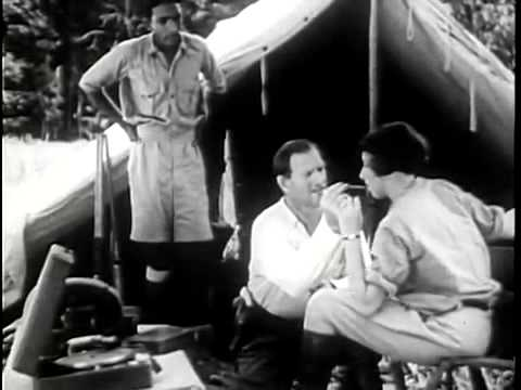 Beyond Bengal 1934   Full Movie