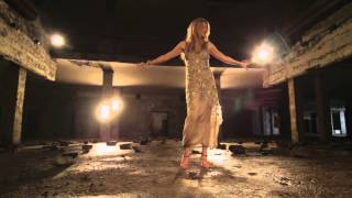 Googoosha - How Dare (Official Video)