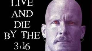 Video Stone Cold Steve Austin 1st Theme download MP3, 3GP, MP4, WEBM, AVI, FLV Maret 2017