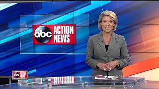 ABC Action News Latest Headlines | April 18, 7pm