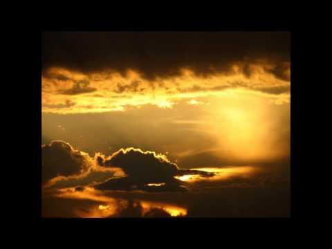 Sezai Karakoç-Çocukluğumuz(şiir)