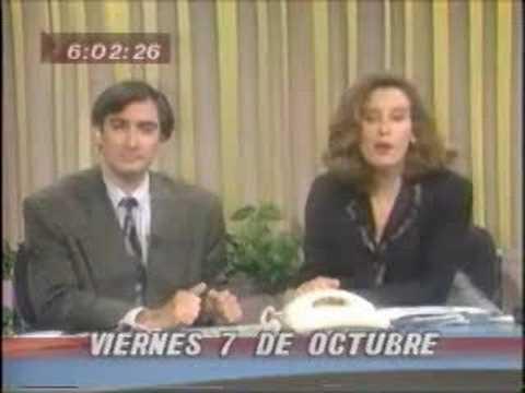 Nacimiento Hijo de Federico Salazar En Vivo (3eraP...