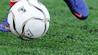 Ringroup Интер Terrafootball Весна 20 Первая Лига 6 тур