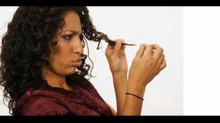 The Benefits of Castor Oil For Hair
