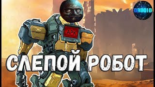 APEX LEGENDS Приколы и WTF Moments