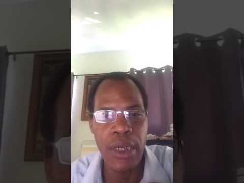 WIDE WORLD OF TRADE REPORT SPECIAL TAKE REFLECTION IZ CORP TELEVISION MR IBO RICHARDS ECONOMIST
