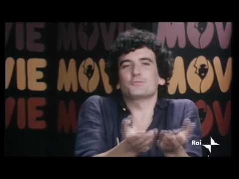 Massimo Troisi  I Luoghi comuni sui napoletani