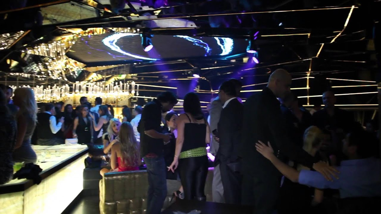 bar design in dubai alegra, alegra dubai - youtube, Design ideen