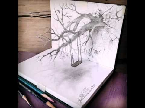 TOP 10 des plus beaux dessins du monde