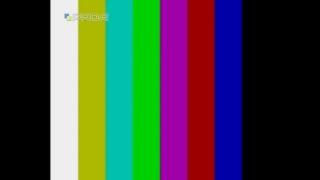 """Пряма трансляція. Телеканал """"РАДА"""""""